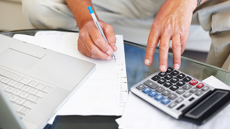 Five Tips to Slash Your Home Finance Costs